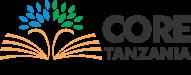 CORE Tanzania